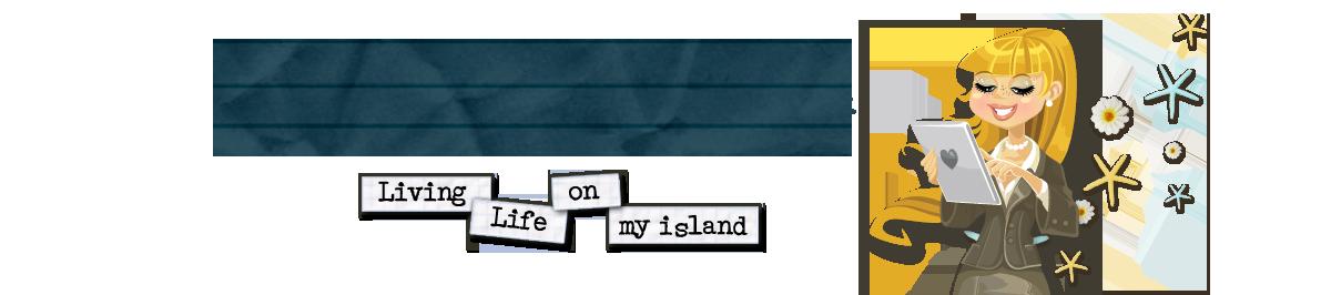 Long Island Chick